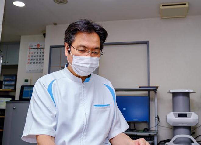中田歯科医院(写真0)