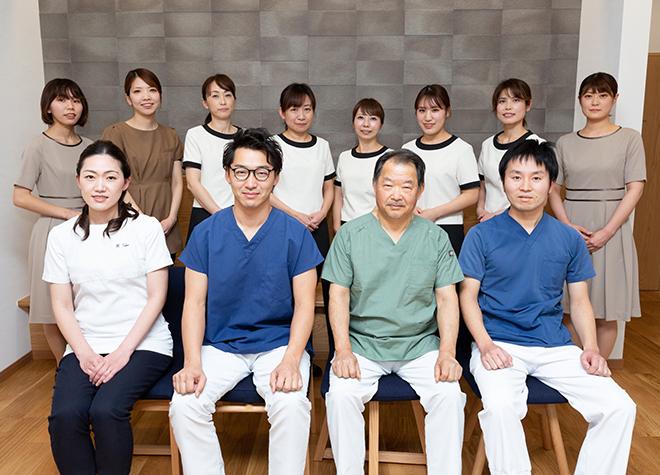 緒方歯科クリニック