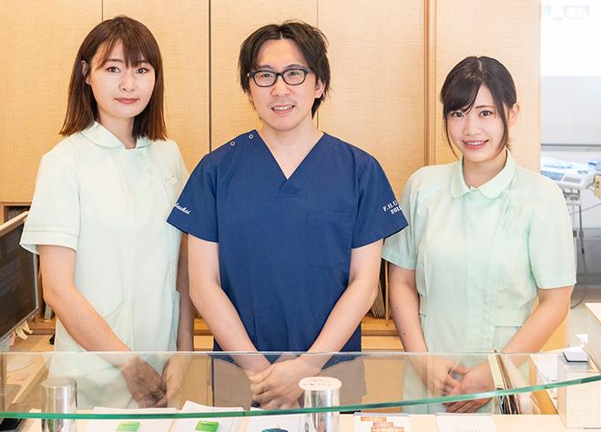 九段下歯科クリニック