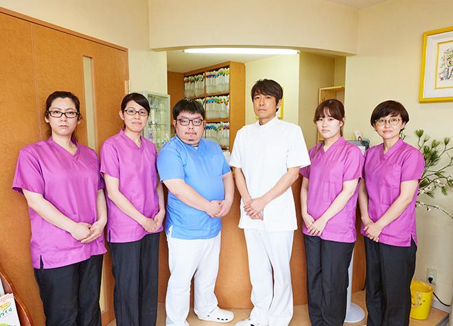君嶋歯科医院