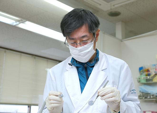 松永歯科医院