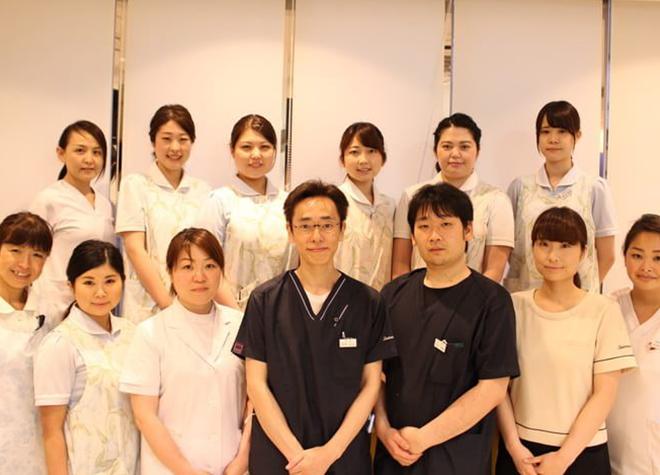 定村歯科医院