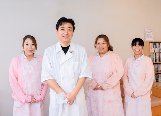 パパ歯科クリニック