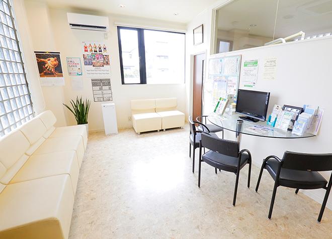 高橋歯科医院_医院写真3