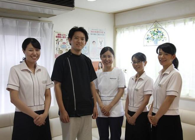 医療法人 吉田歯科医院