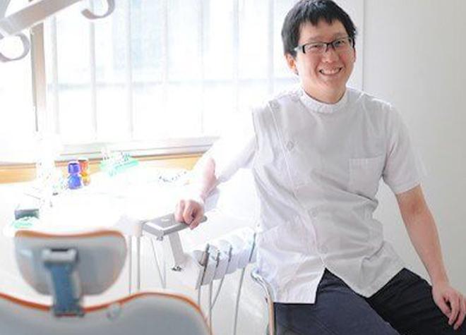 ご納得いただけるまで入れ歯の調整をいたします