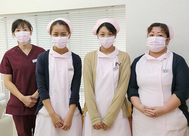 タクマ歯科医院_医院写真2