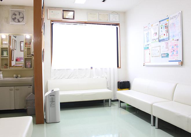 山根歯科医院_医院写真2