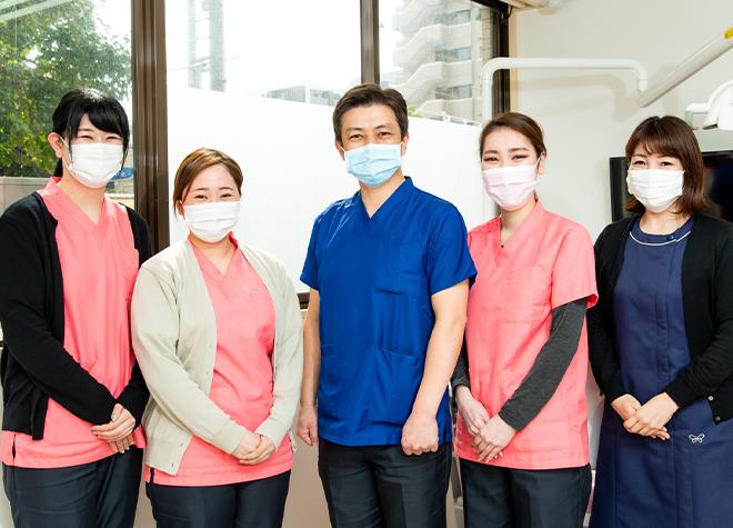 なごみ歯科クリニック