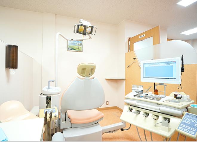 のぶかわ歯科医院