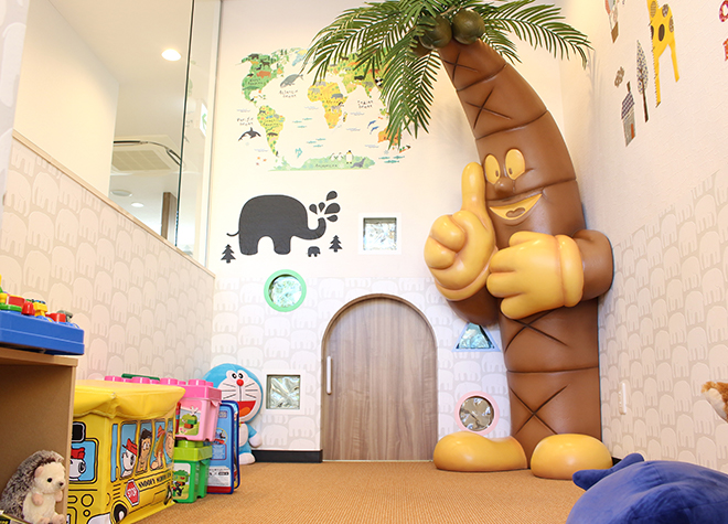 コクア歯科クリニック_医院写真4