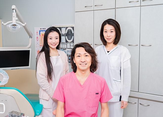 歯科学園クリニック