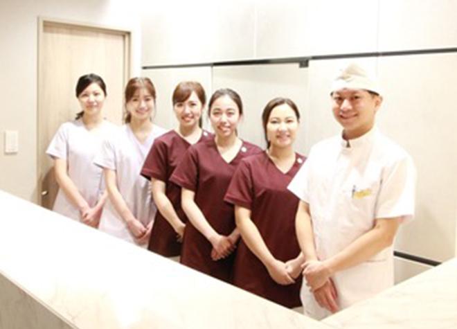 たにぐち歯科センター