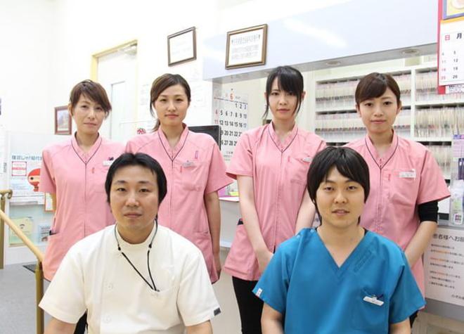 のぞみ歯科三光(写真0)