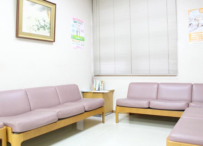 宮田歯科クリニック_医院写真2