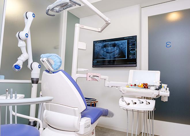 くにひろ歯科医院_医院写真4