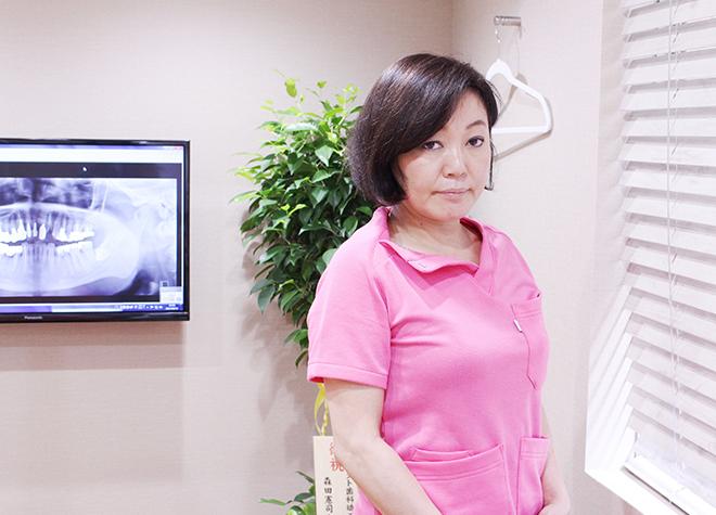 シイヤ歯科