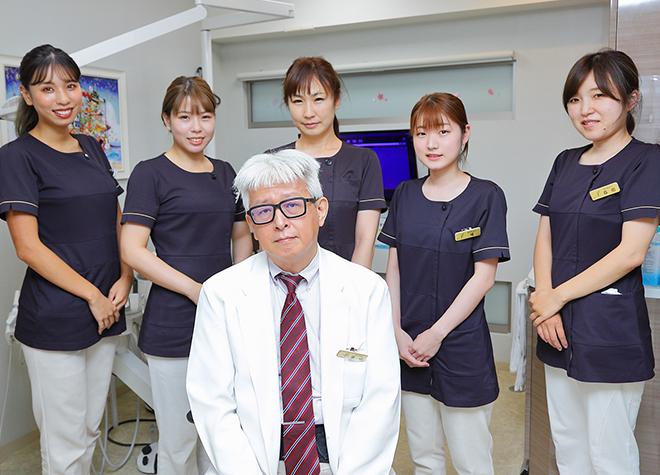 医療法人社団 仁伸会 あさくさばし歯科(浅草橋駅西口)