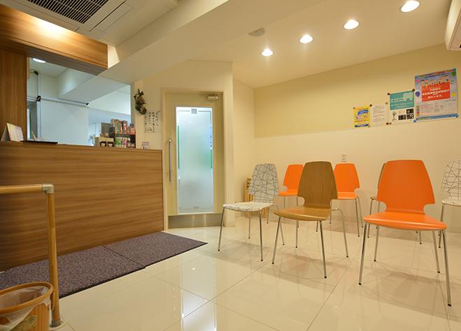 伊藤歯科クリニックの求人情報3