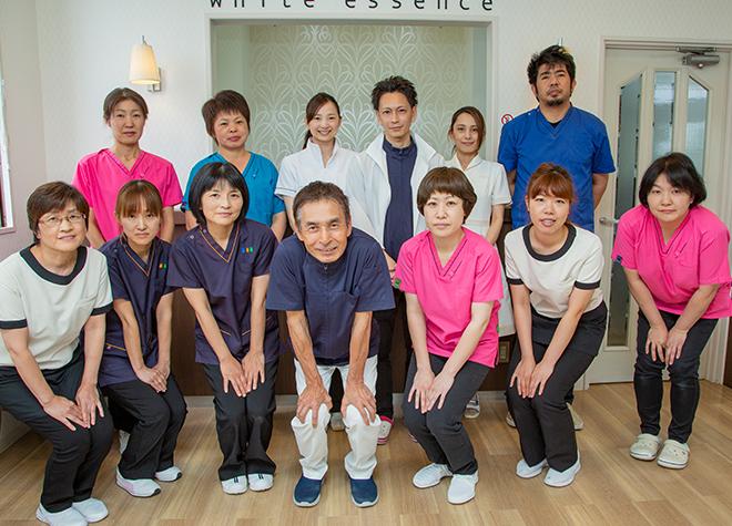 安楽歯科医院