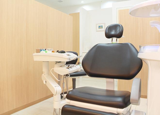 予防歯科-患者さまと私たちの連係プレーが大切です