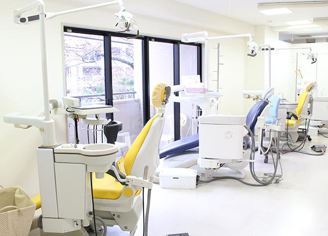 ささき歯科クリニック_医院写真5