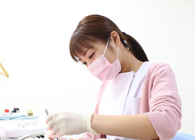 ささき歯科クリニック_医院写真7
