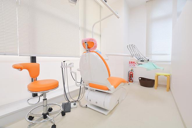 メイト歯科_医院写真6