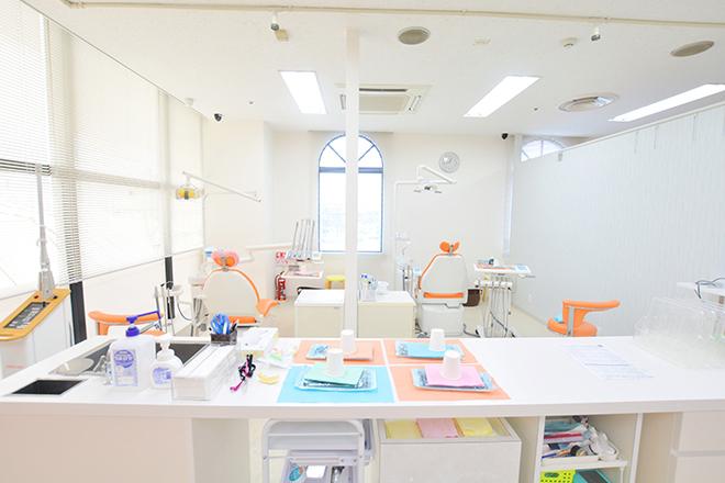 メイト歯科_医院写真7