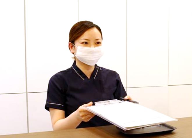 上野稲荷町歯科_医院写真2