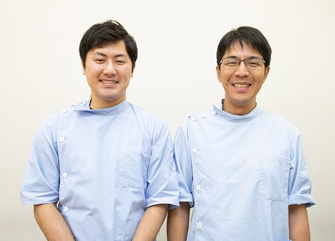 センタービル歯科_医院写真8