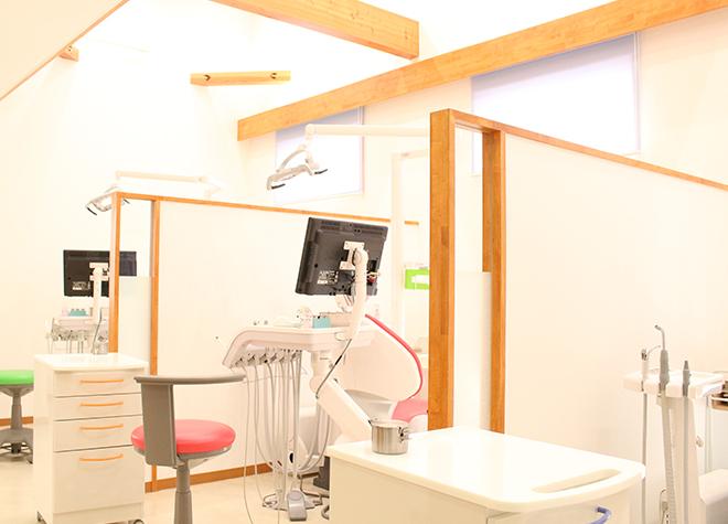 つるがさわ歯科_医院写真6