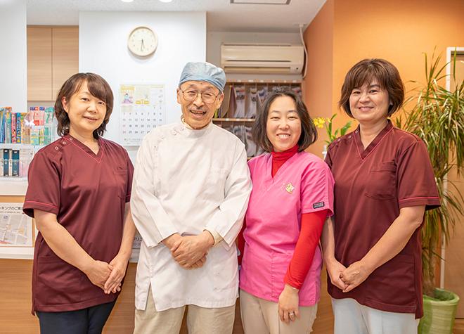 医療法人社団桜栄会甲府デンタルクリニック