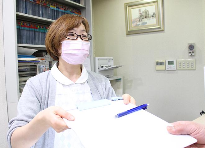 武歯科医院_医院写真2