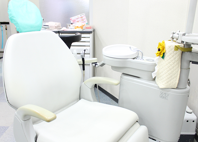 武歯科医院_医院写真5