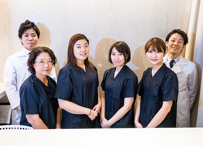 川崎ルフロン歯科(写真0)
