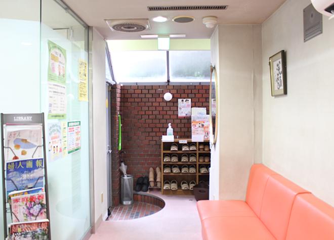丹田歯科医院_医院写真3