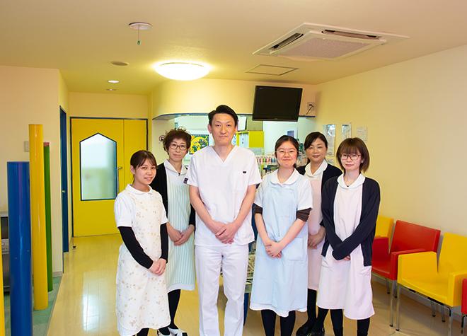 古淵おとなとこどもの歯科医院(写真0)