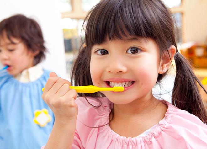 まるやま歯科_特徴3