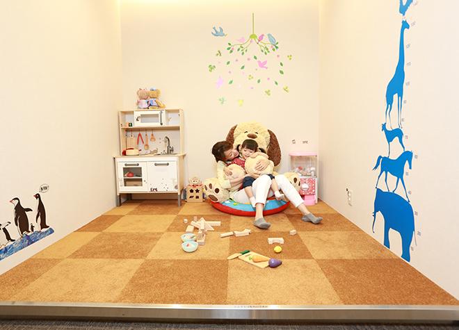 まるやま歯科_医院写真3