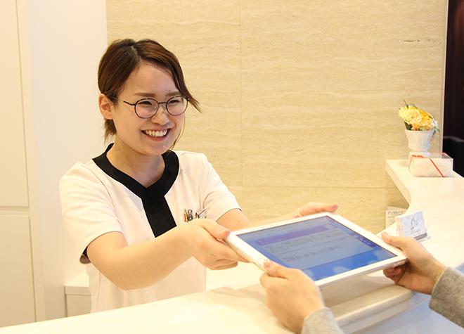 まるやま歯科_医院写真7
