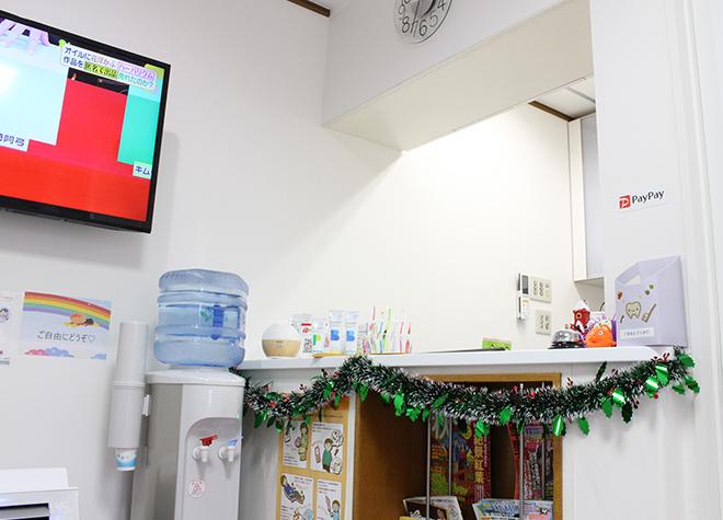 志野デンタルクリニック_医院写真3