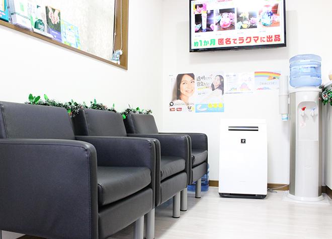 志野デンタルクリニック_医院写真4