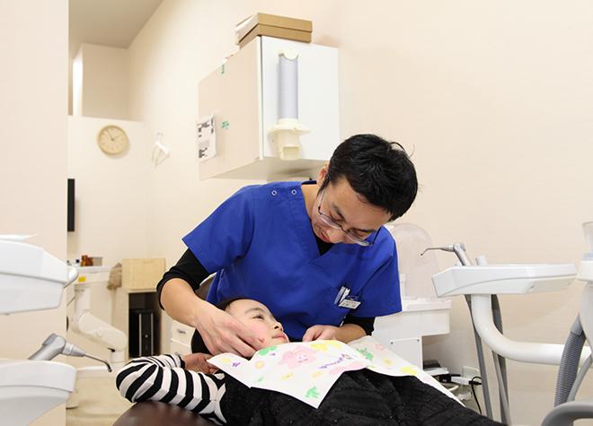 インプラントや矯正、美容治療などさまざまな治療に対応