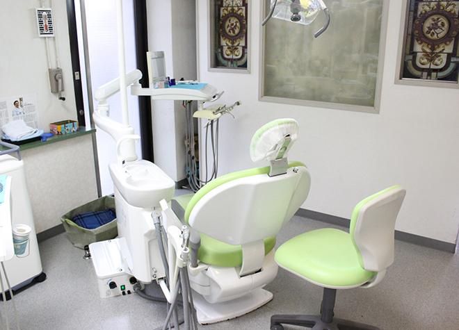 自分の歯で食べるという喜びをもう一度取り戻す、それがインプラント治療です