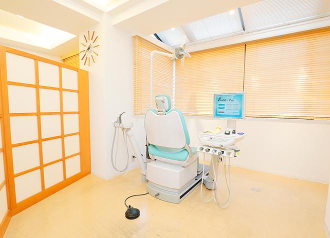 貴美島デンタルオフィス_医院写真5