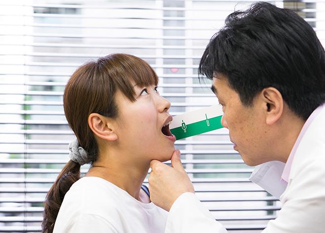 「病的口臭」「生理的口臭」と原因に応じたケアで口臭を除去