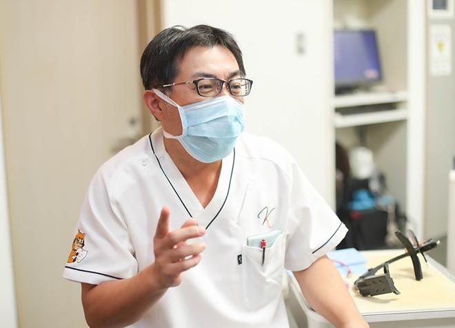 恵寿歯科_特徴2