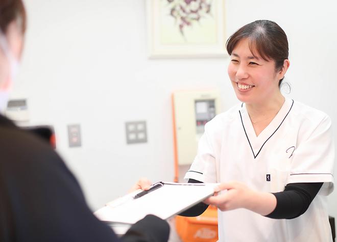 恵寿歯科_医院写真2
