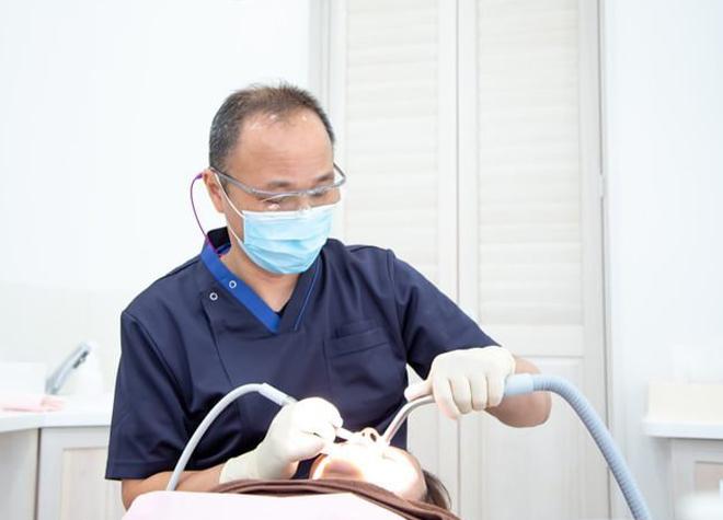 わきもと歯科医院